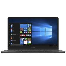 ZenBook 8GB Memory PC Laptops & Notebooks 256GB SSD Capacity