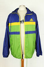 adidas Polyamide 1990s Vintage Clothing for Men