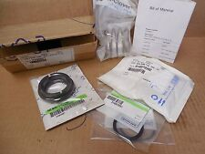 Alfa Laval Pump Seal Kit 2700821 SHFT SEAL COM-GHC-2/3V,EP,TY D New in Box