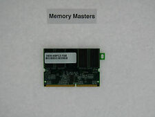 MEM-MSFC3-1GB 1GB Approved Memory for Cisco MSFC3, SUP32