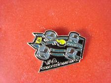 pins pin car formule 3000