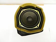 "New GM 6"" Speakers Model-15145056A 13973NAD"
