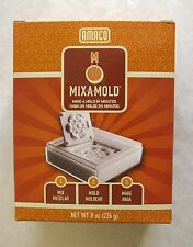 AMACO MIX A MOLD Mold Maker Kit 8 oz package