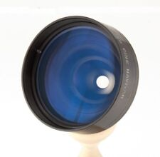 MATI 10mm f:1.8 CINE NAVITAR Lens
