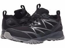 MERRELL Men's Capra Bolt Trail Hiking Running Shoes US 10 UK 9.5 J35399 New $110