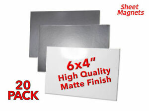 """20 PACK 
