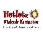HotLotz