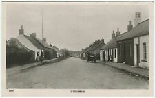 More details for luthermuir - kincardineshire postcard (p3529)