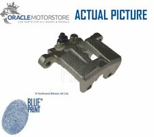 NEW BLUE PRINT REAR LH BRAKING BRAKE CALIPER GENUINE OE QUALITY ADA104516
