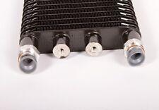 Engine Oil Cooler ACDelco GM Original Equipment fits 08-13 Chevrolet Corvette