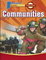Communities 3 (IN)