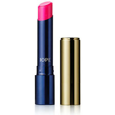 [IOPE] Water Fit Lipstick 3.2g / Glossy Lipstick Vivid Color by Amore Pacific