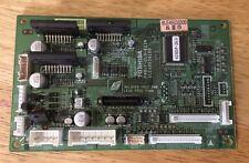Toshiba 6LE49534100 E-Studio 233 PWB-F-DLG-623N