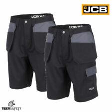 Pantalones cortos de hombre cargamos