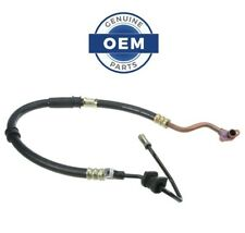 For Honda Prelude Base 1997-2001 Power Steering Pressure Line Hose Genuine
