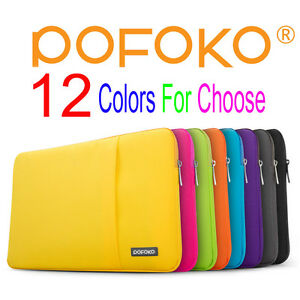 """Laptop Tablet Sleeve carry Case For Microsoft Surface Pro 7/6/5 12.3""""/ Pro X 13"""""""
