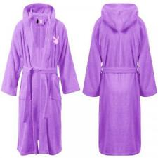 Robe Bunny Nightwear for Women