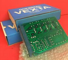 VEXTA One Board 2 Two Phase driver SPD4209 EB-2018-2E