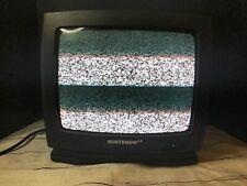 Nintendo 64 TV Rare