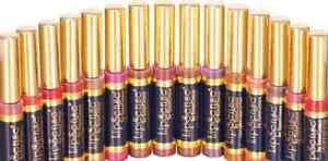 Senegence LipSense Lip Color, Lip Gloss, Lip Liners, Voluminzer, Balm and Polish
