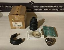 AC Delco Chevrolet Cadillac GMC Front Axle U Joint Spider Kit Part # 26062616