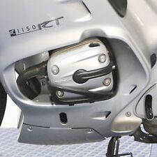 Fit BMW Crash Bar Cylinder protector Set Fit  R1150 R R1150RT R1150RS Twin Spark
