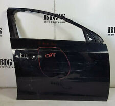 2011-2018 VOLVO V60 S60 FRONT RIGHT PASSENGER SIDE DOOR SHELL OEM USED #843286