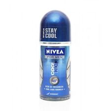 NIVEA Men's Antiperspirants & Deodorants