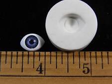 Eye Polymer Clay Mold (#MD1255)
