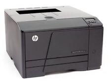 HP LaserJet Pro 200 M251n Stampante Laser Grado B