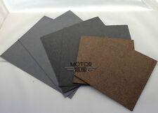 Victor Reinz JV1 HandiPak Assorted Gasket Material Set Cork Compressed Treated