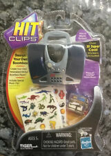 Hit Clips Boombox Micro Music NEW Will Smith, Stickers, Design Your Own,