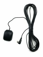 20-Foot Sirius Xm Satellite Radio Magnetic Car Antenna