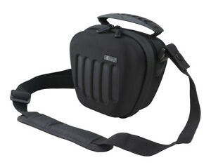 EVA Hard Shoulder Camera Case Bag For Canon EOS M50 M100 M5 M6