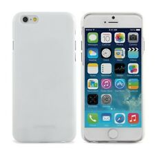Proporta 4.7in Hard Shell Case for Apple iPhone 6 - White