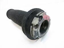 YAMAHA FJ 1100 (47e) 1200 acelerador TUBO DE GAS Mango Mango Manillar #435