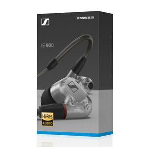 Sennheiser IE 900 High-End In-ear Headphones - Limited Edition