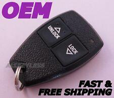 Original 1993-1995 JEEP GRAND CHEROKEE keyless entry remote fob transmitter OEM