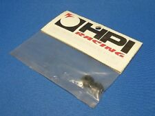 Vintage (HPI 6605) RS4 Pro/Sport 2-Speed Pinion set 19T/21T option for A297