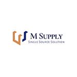 MSupply Australia