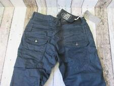Regular Size 883 Police Rise 34L Jeans for Men