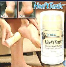 Foot Repair Cream Massage Heel Tastic
