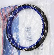 GM OEM-Engine Crankshaft Crank Seal 12568025