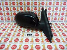 03 04 05 06 INFINITI G35 4DR PASSENGER/RIGHT SIDE VIEW POWER HEATED MIRROR OEM