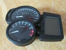 BMW F800GS Adventure F700GS Speedometer Instrument Clusters Gauge 62118535811