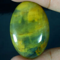 100% NATURAL NELLITE CABOCHON OVAL, PEAR, ROUND LOOSE GEMSTONE WITH BEST PRICE