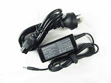 AC Adapter Charger for Acer Iconia A500 A501 A100 A101 A200