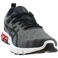 ASICS GEL-Quantum 90  Casual Running  Shoes - Grey - Mens