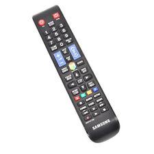 SAMSUNG UE65HU7100U ORIGINALE 65 pollici ULTRA SMART TV HD LED TELECOMANDO PORTATILE