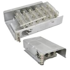 8573069 - Clothes Dryer Heating Element for Whirlpool